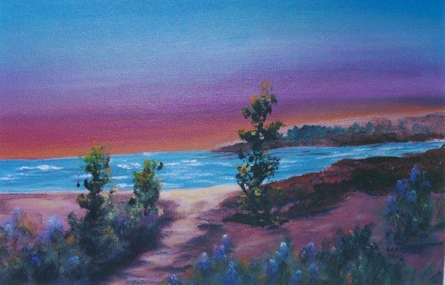 Landscape_paintings